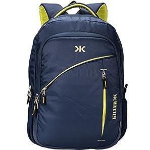 College School Book Bag Laptop
