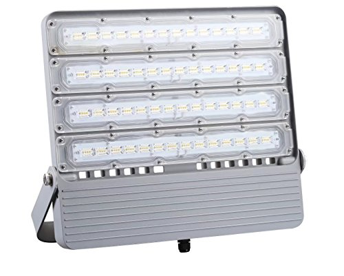 1500W Led Flood Light in US - 8