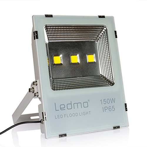 High Power Led Light Fixtures