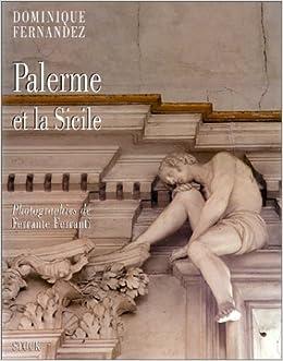 FILM SIMPLE GRATUIT PALERME MILAN ALLER TÉLÉCHARGER