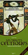 Les tarots celtiques (1Jeu) par Tuan