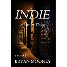 Indie: A Mystery Thriller