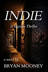 Indie: A Mystery Thriller