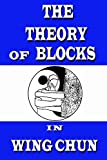 The theory of blocks in wing chun