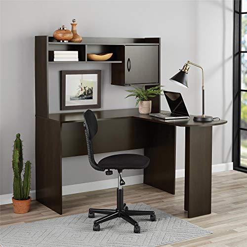 Amazon.com: Mainstays Student Desk