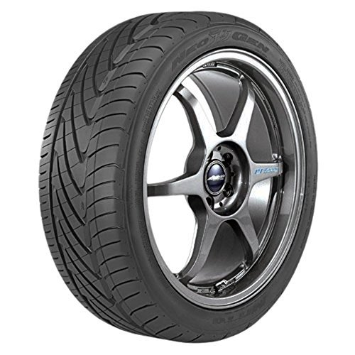 Nitto Neo Gen All-Season Tire - 205/40R16 83V by Nitto