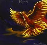 Bright Phoenix by Hydro