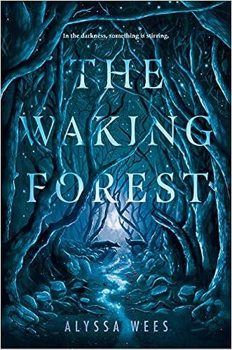 Como Descargar En Elitetorrent The Waking Forest Documentos PDF