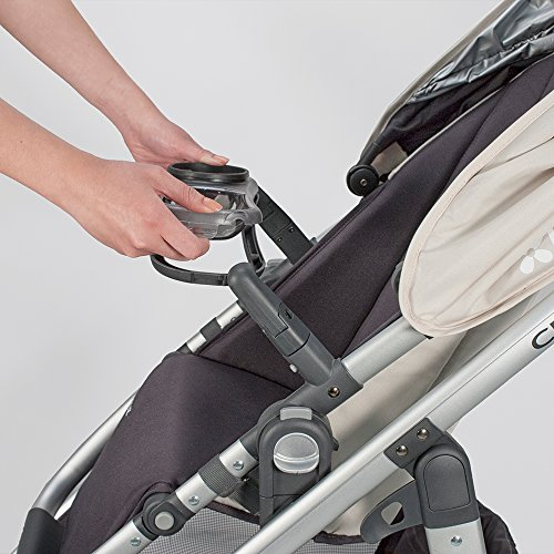 UPPAbaby Snack Tray by UPPAbaby (Image #2)