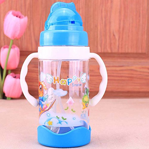 avent sippy cup starter - 7