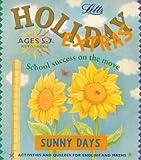 Sunny Days (Holiday Extras)