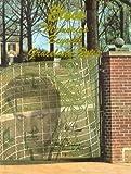 Elvis, Memories Beyond Graceland Gates, Mary Jenkins, 0962375608