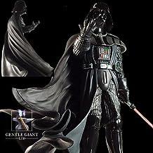 STAR WARS Statue Darth Vader