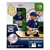 MLB New York Yankees Mark Teixeira OYO Figure