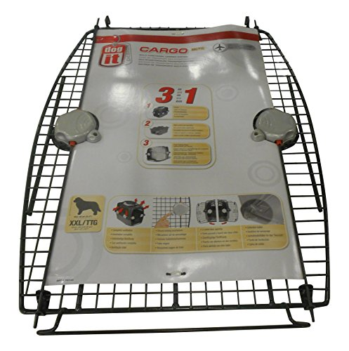 Pet Cargo Complete Metal Front Door for 900 Dog Carrier For Sale
