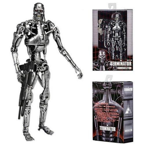 (Terminator - 7
