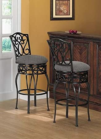 Chase inch Bar Stools Pack of 2