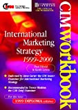 International Marketing Strategy, Fifield and Lewis, 0750643609