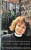 The Sewing Room, Barbara C. Crafton, 0670841137