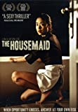 The Housemaid [Import]