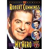 My Hero, Volume 2