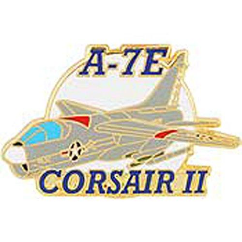 Corsair 2 Jacket - 1