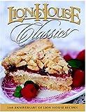Lion House Classics