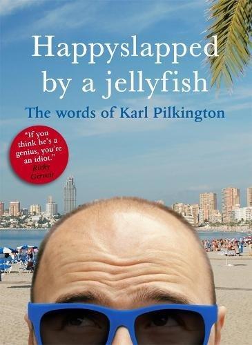 Best karl pilkington books to buy in 2020