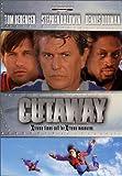 Cutaway (Widescreen)