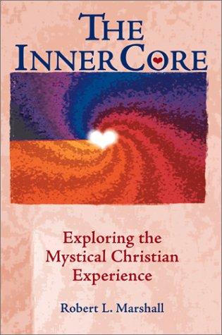 The Inner Core