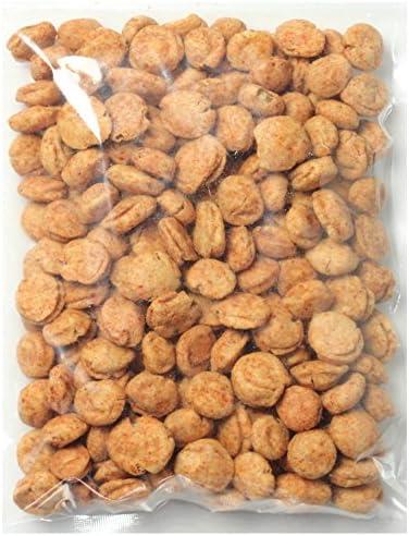 南風堂 えびピーナッツ 180g ケース販売 濃厚海老風味の落花生豆菓子