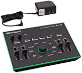 ROLAND VT-3 Vocal effect processors