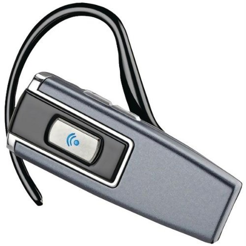 amazon com plantronics 360 bluetooth headset discontinued by rh amazon com