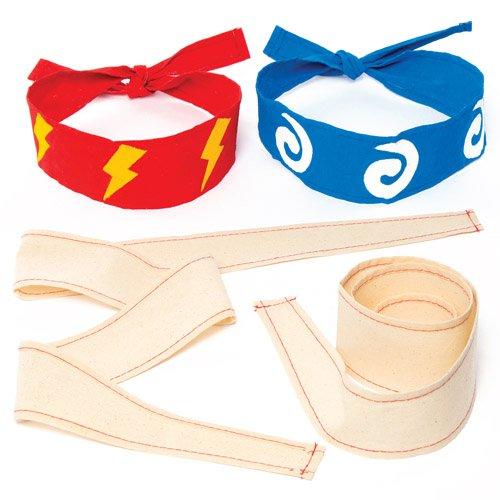 ninja craft - 5