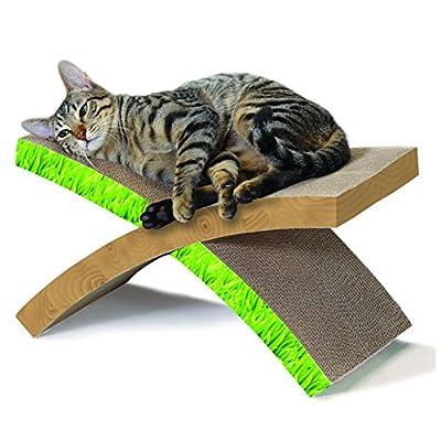 Cat Scratching Post Petstages Cat Scratcher Cat Hammock Cat Scratching Post [tag]