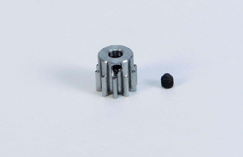 M 0,8/Acier /Pignon Moteur 10/Dents Carson 500013400/