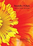 img - for Inside/Out: Selected Poems book / textbook / text book