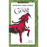 The Gentle Goat