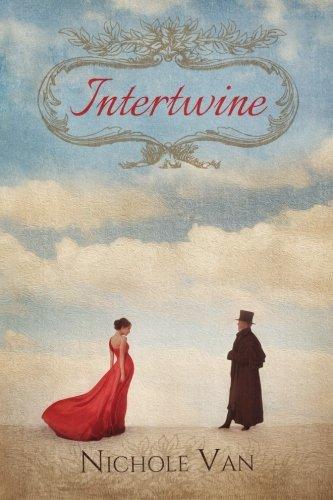 Download Intertwine PDF ePub fb2 book