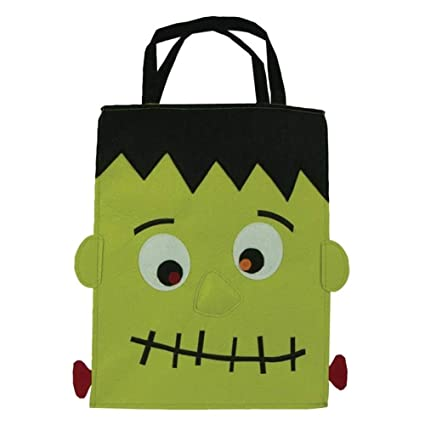 Amazon.com Baby Frankenstein Monster Halloween XL Trick or