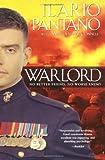 Warlord, Ilario Pantano and Malcolm McConnell, 1416524274