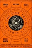 The Time Traveler's Almanac is the largest and most definitive collection of time travel stories ever assembled. Gathered into one volume by intrepid chrononauts and world-renowned anthologists Ann and Jeff VanderMeer, this book compil...