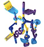 MARBLEWORKSÂ Marble Run Starter Set by Discovery Toys