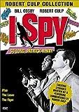 I Spy - So Long Patrick Henry