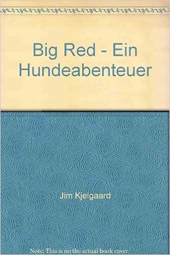 Outlaw Red by Jim Kjelgaard dog book   BOOKS TO READ   Pinterest     Pinterest