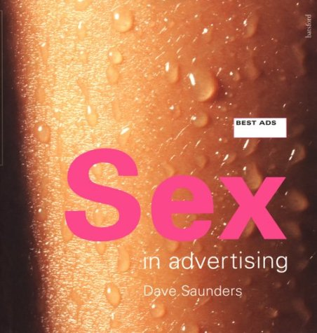 Sex In Advertising (Best Ads)