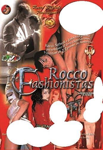 Fashionistas Rocco