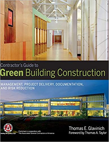 Construction Management Fundamentals 2nd Edition Pdf