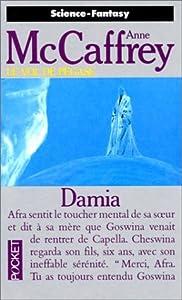 """Afficher """"La Tour et la Ruche n° 2 Damia"""""""
