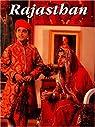 Rajasthan par Singh